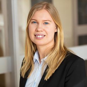 Sofia Kindlund
