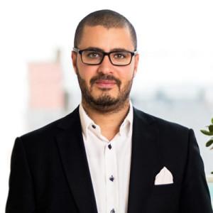 Gabriel Turgay