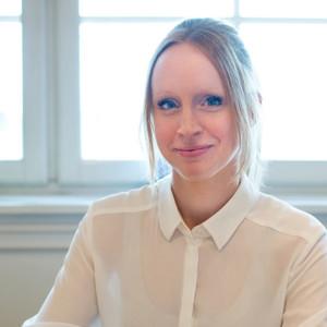 Lisa Thunström