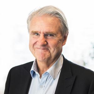 Per-Åke Öberg