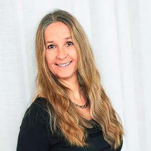 Sylvia Ceamanos