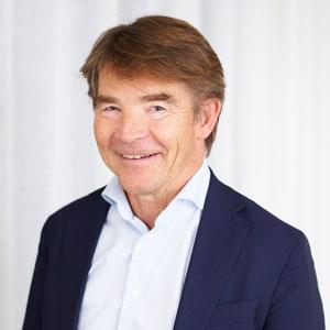 Torgny Kvist